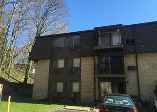 Casa en ejecución hipotecaria in Norwalk, CT, 06851,  LINDEN ST ID: P1402617