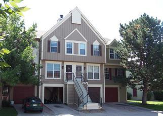 Casa en ejecución hipotecaria in Denver, CO, 80231,  S QUEBEC WAY ID: P1402728