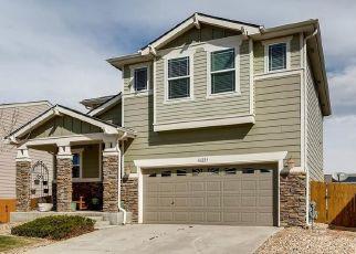 Casa en ejecución hipotecaria in Denver, CO, 80239,  E 54TH AVE ID: P1402731