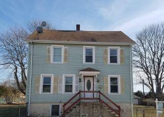Casa en ejecución hipotecaria in Stonington, CT, 06378,  SOUTH ST ID: P1402859