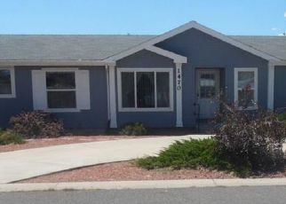 Foreclosure Home in Montrose, CO, 81401,  HAYSTACK RD ID: P1402916