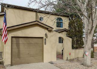 Casa en ejecución hipotecaria in Aurora, CO, 80015,  E LAYTON PL ID: P1402924
