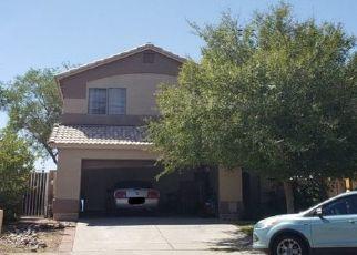 Casa en ejecución hipotecaria in Avondale, AZ, 85392,  N 114TH LN ID: P1403249