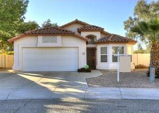 Casa en ejecución hipotecaria in Glendale, AZ, 85302,  N 58TH LN ID: P1403253