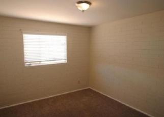 Casa en ejecución hipotecaria in Glendale, AZ, 85301,  W ORANGE DR ID: P1403255