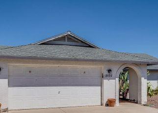 Casa en ejecución hipotecaria in Peoria, AZ, 85345,  W RUTH AVE ID: P1403260