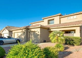 Casa en ejecución hipotecaria in Avondale, AZ, 85392,  N 128TH AVE ID: P1403265