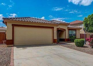 Casa en ejecución hipotecaria in Surprise, AZ, 85379,  W PORT AU PRINCE LN ID: P1403271