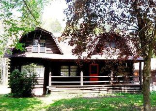 Casa en ejecución hipotecaria in Deposit, NY, 13754,  STATE HIGHWAY 8 ID: P1403354