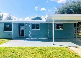 Foreclosure Home in Tampa, FL, 33619,  S 85TH ST ID: P1403382