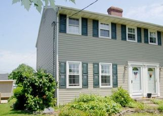 Casa en ejecución hipotecaria in Wernersville, PA, 19565,  W PENN AVE ID: P1403451