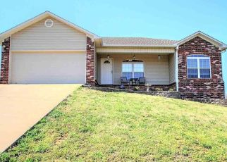 Foreclosure Home in Lonoke county, AR ID: P1403595
