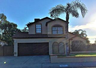 Casa en ejecución hipotecaria in Phoenix, AZ, 85023,  N 2ND AVE ID: P1403604