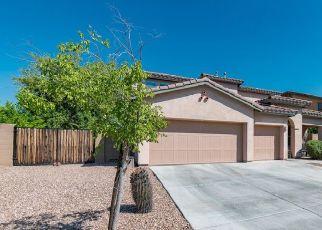 Casa en ejecución hipotecaria in Peoria, AZ, 85383,  W EAGLE RIDGE LN ID: P1403627