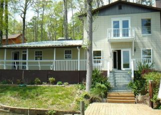 Casa en ejecución hipotecaria in Iva, SC, 29655,  LANDS END DR ID: P1403650