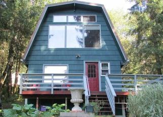 Foreclosure Home in Juneau, AK, 99801,  ENOS ST ID: P1403674