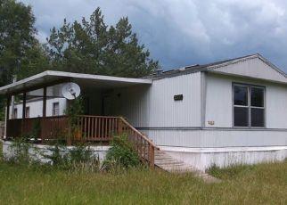 Casa en ejecución hipotecaria in Trenton, FL, 32693,  NE 20TH AVE ID: P1403700