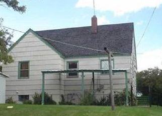 Casa en ejecución hipotecaria in Evanston, WY, 82930,  12TH ST ID: P1403810