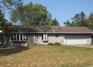 Casa en ejecución hipotecaria in Pierce Condado, WI ID: P1403834