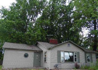 Casa en ejecución hipotecaria in Taylor Condado, WI ID: P1403835