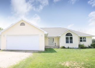 Foreclosure Home in Outagamie county, WI ID: P1403840