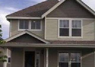 Casa en ejecución hipotecaria in Fort Collins, CO, 80524,  BRIGHTWATER DR ID: P1403886