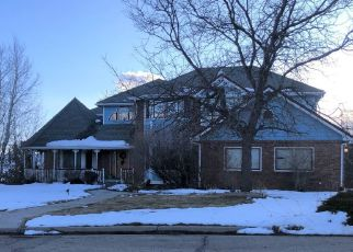 Foreclosure Home in Boulder county, CO ID: P1403892