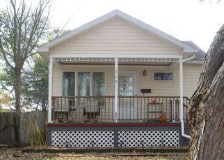 Casa en ejecución hipotecaria in Plymouth, MI, 48170,  AMELIA ST ID: P1403931
