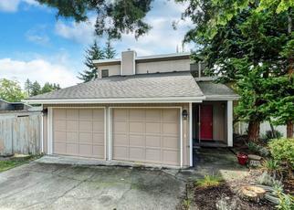 Casa en ejecución hipotecaria in Lake Stevens, WA, 98258,  26TH ST NE ID: P1403961