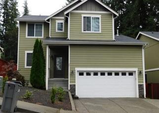 Casa en ejecución hipotecaria in Bothell, WA, 98012,  159TH ST SE ID: P1403970