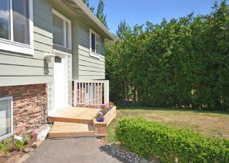 Casa en ejecución hipotecaria in Everett, WA, 98203,  CAPRI PL ID: P1403978