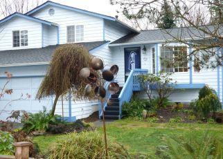 Casa en ejecución hipotecaria in Lake Stevens, WA, 98258,  14TH PL NE ID: P1403979