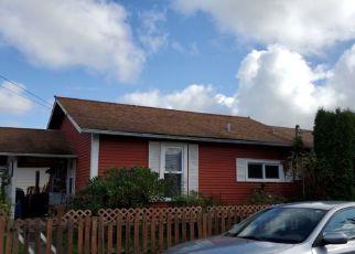 Casa en ejecución hipotecaria in Snohomish, WA, 98290,  MAPLE AVE ID: P1403984