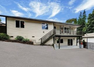 Casa en ejecución hipotecaria in Everett, WA, 98203,  GLENWOOD AVE ID: P1403986