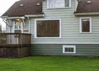 Casa en ejecución hipotecaria in Sedro Woolley, WA, 98284,  COOK RD ID: P1403991