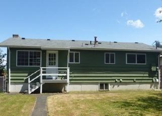 Casa en ejecución hipotecaria in Tacoma, WA, 98407,  N BRISTOL ST ID: P1404003