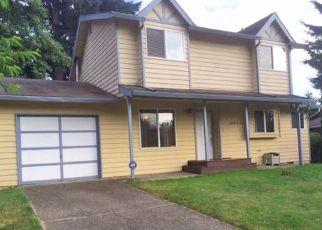 Casa en ejecución hipotecaria in Kent, WA, 98031,  SE 220TH PL ID: P1404007