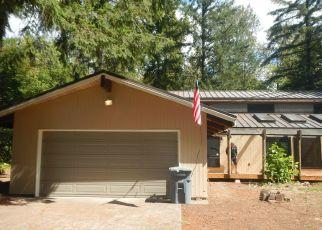 Casa en ejecución hipotecaria in Kent, WA, 98042,  SE 256TH ST ID: P1404020