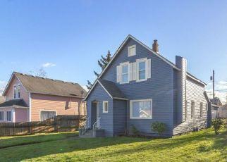 Casa en ejecución hipotecaria in Tacoma, WA, 98404,  E 30TH ST ID: P1404026