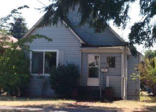 Casa en ejecución hipotecaria in Seattle, WA, 98108,  FLORA AVE S ID: P1404031
