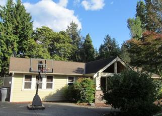 Casa en ejecución hipotecaria in Kenmore, WA, 98028,  75TH AVE NE ID: P1404032