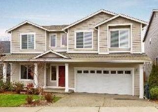 Casa en ejecución hipotecaria in Snohomish, WA, 98296,  59TH AVE SE ID: P1404035