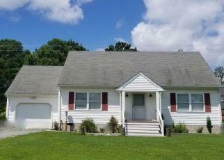 Casa en ejecución hipotecaria in Mathews Condado, VA ID: P1404076