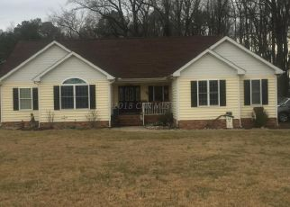 Foreclosure Home in Delmar, DE, 19940,  ROBIN HOOD RD ID: P1404617
