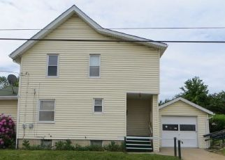 Casa en ejecución hipotecaria in Canton, OH, 44710,  12TH ST SW ID: P1404660