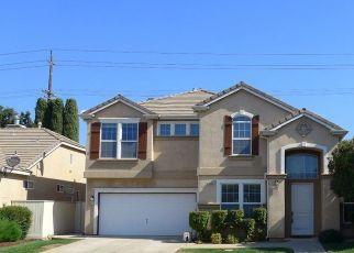 Casa en ejecución hipotecaria in Modesto, CA, 95357,  VIA FIORI ID: P1404672