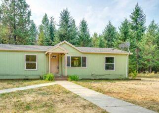 Foreclosure Home in Athol, ID, 83801,  E SNOWY LN ID: P1404683