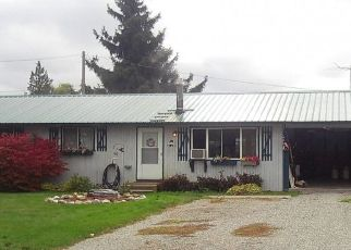 Foreclosure Home in Hayden, ID, 83835,  E WYOMING AVE ID: P1404685