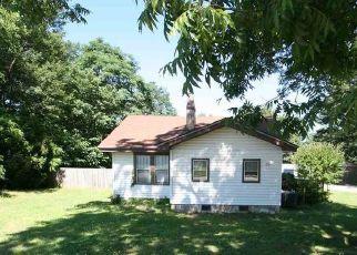 Casa en ejecución hipotecaria in Spartanburg, SC, 29303,  CHESNEE HWY ID: P1404700