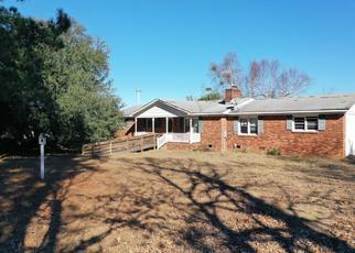 Casa en ejecución hipotecaria in Batesburg, SC, 29006,  OLD 96 INDIAN TRL ID: P1404722